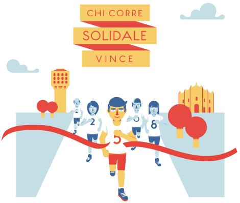 CHI-CORRE-SOLIDALE-VINCE-MI